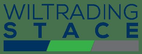 WiltradingSTACE logo-SINGLE-01