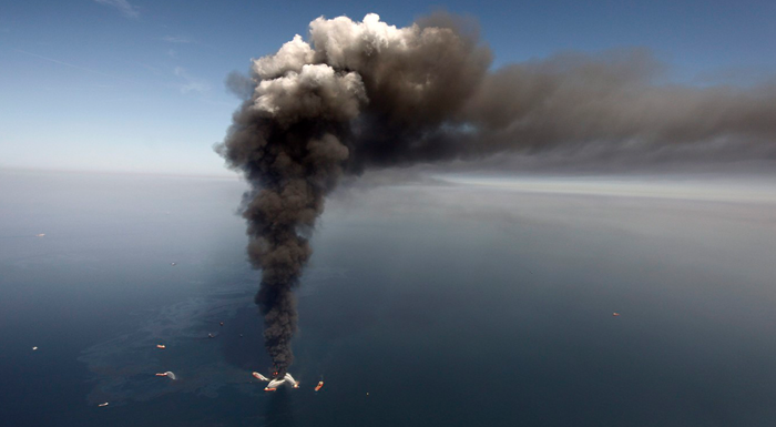 4-lessons-learned-from-deepwater-horizon.png