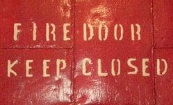 Keep-door-closed.jpg