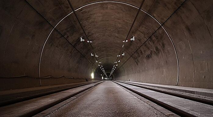 RWS-curve-tunnel-fire-protection.jpg