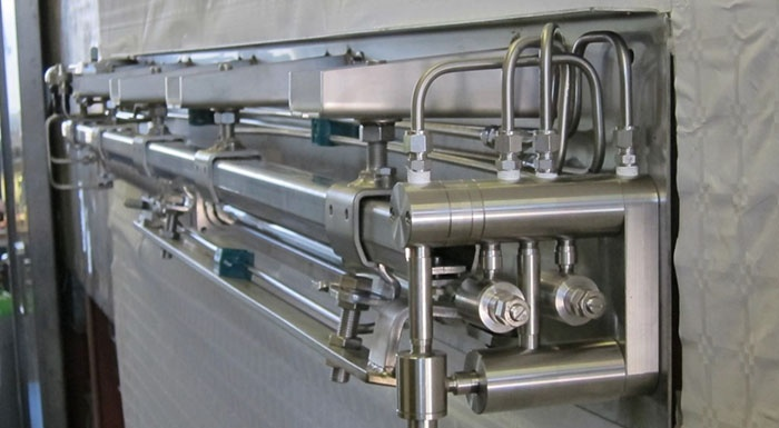 advantages-pneumatically-operated-doors.jpg