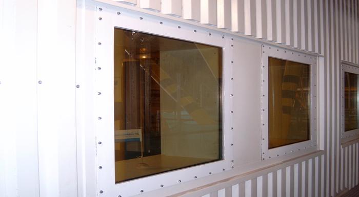 blast-resistant-windows.png