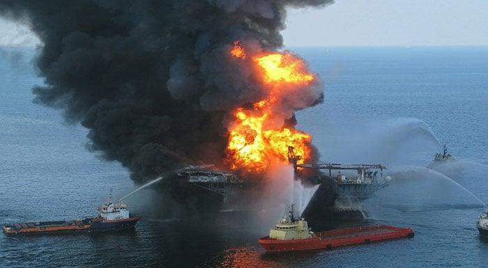 construction-hydrocarbon-fire-rated-_door.jpg