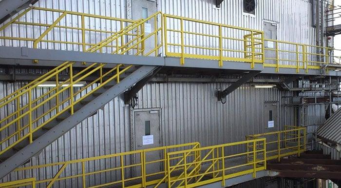construction-requirements-fire-doors.jpg