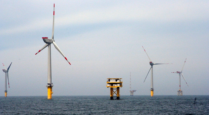 how-to-reduce-the-weight-and-costs-for-offshore-wind-structures.png
