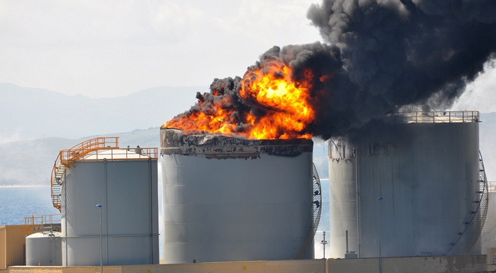 lng-explosion-risks-and-solutions.jpg
