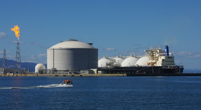 lng-fire-safety-the-challenges.jpg