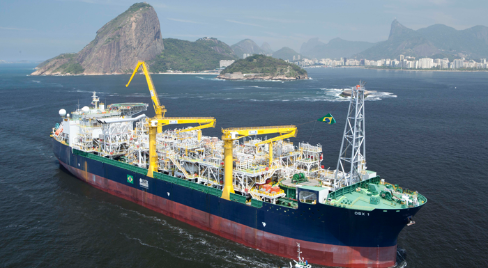 passive-fire-protection-FPSO.png