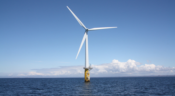 passive-fire-protection-offshore-wind.png
