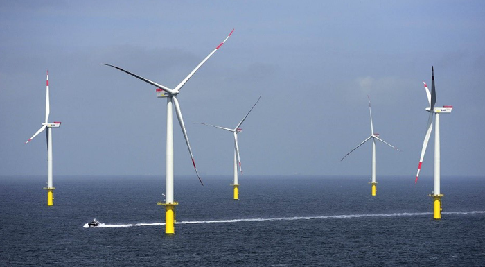 safety-for-people-equipment-in-offshore-wind-industry.png