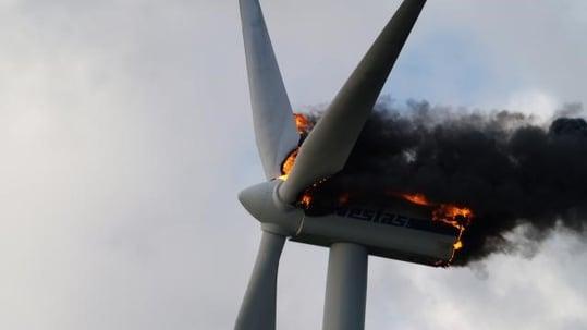 turbine-fire.jpg