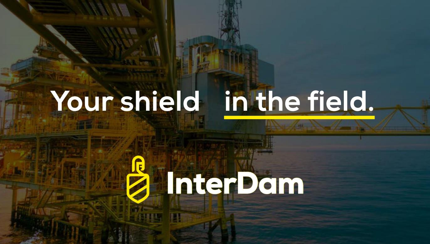 interdam-header