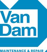 van-dam-MR solo