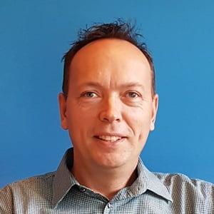 Marcel van Duffelen