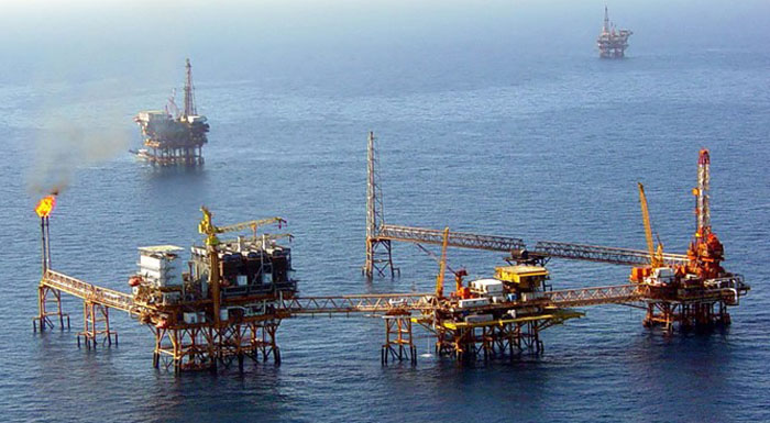 noise-control-offshore-oil-gas-industry.jpg